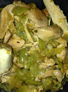 chicken tomatillo1