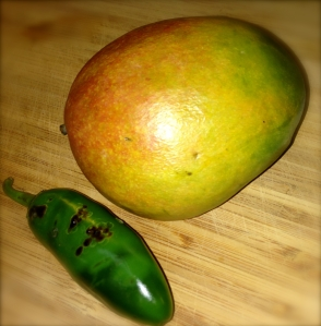 Mango and Jalapeno1
